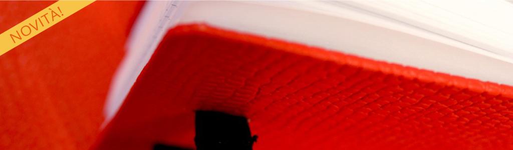 La copertura in Balacron è un materiale versatile che si presta a vari metodi di lavorazione, sia automatica che manuale. Una carta rivestita in vinile che fornisce risultati insuperabili.